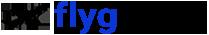 Flyg-radar.se Logotyp